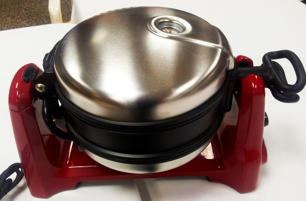 compare mixers food processors source mixers food. Black Bedroom Furniture Sets. Home Design Ideas