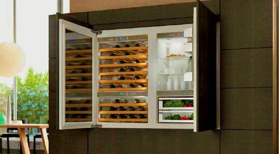 kitchenaid tout sur les produits de la marque kitchenaid. Black Bedroom Furniture Sets. Home Design Ideas